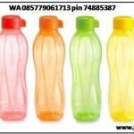 jual botol minum 2 liter