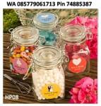 Produsen Souvenir Wedding – Grosir Souvenir