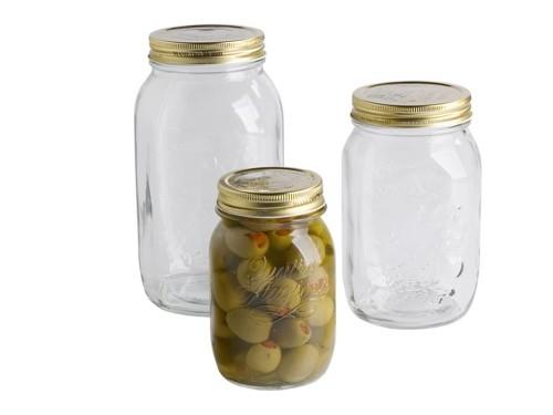 mason jar murah