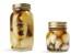Jual Mason Jar Murah size 150ml order 085779061713