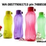Grosir Botol Minum 1 liter Order 085779061713 pin 74885387