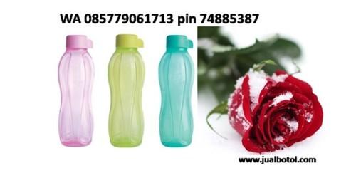 botol minuman anak, botol minuman plastik