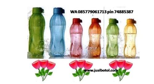 botol plastik kemasan, botol plastik minuman