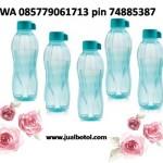 Grosir Botol Minum 2 liter Order 085779061713 pin 74885387