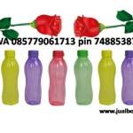 distributor plastik murah