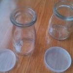 botol puding, jual toples jar, jual jar selai, jual botol jar, jual jar kaca murah