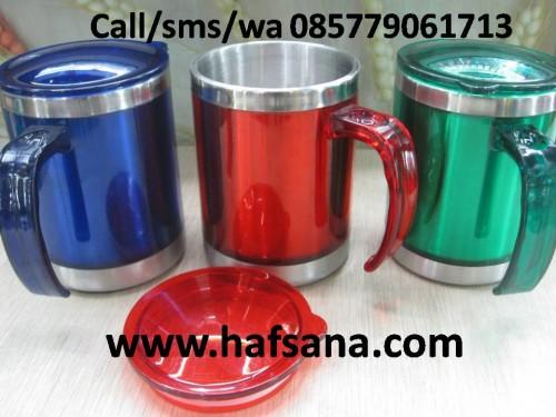 produk promosi souvenir tumbler