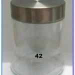 Toples Kaca Kue Kering Import 085779061713