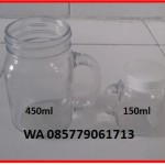 drinking jar polos