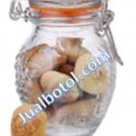jar candy model C