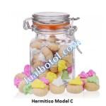 jar candy model D