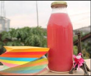 botol jus kaca, botol jus 300ml, botol jus buah, botol jus 350 ml, jual botol jus, jual botol jus kaca, jual botol jus surabaya, grosir botol jus, botol kaca jus, botol kaca jual, botol kaca juice, botol kaca jus eceran
