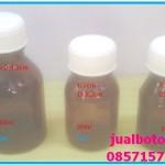 jual botol murah 60ml Telp 085715767895