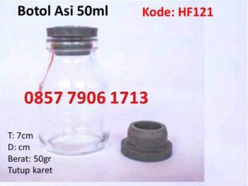 botol-asi-50ml